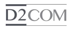 d2com