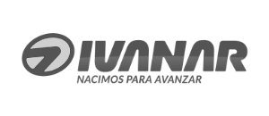 Ivanar