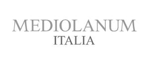 Mediolanum Italia
