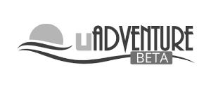 UAdventure